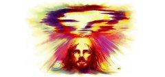 1. nedelja med letom - Nedelja Jezusovega krsta (10. 1. 2021)